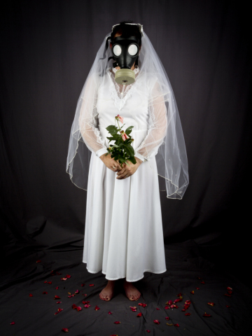 Bride Of The Apocalypse