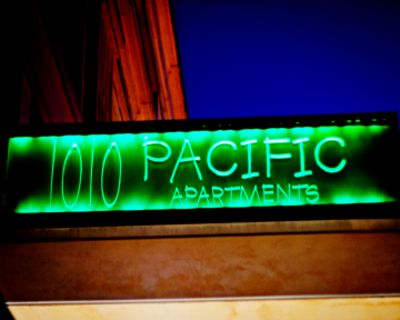 1010 Pacific