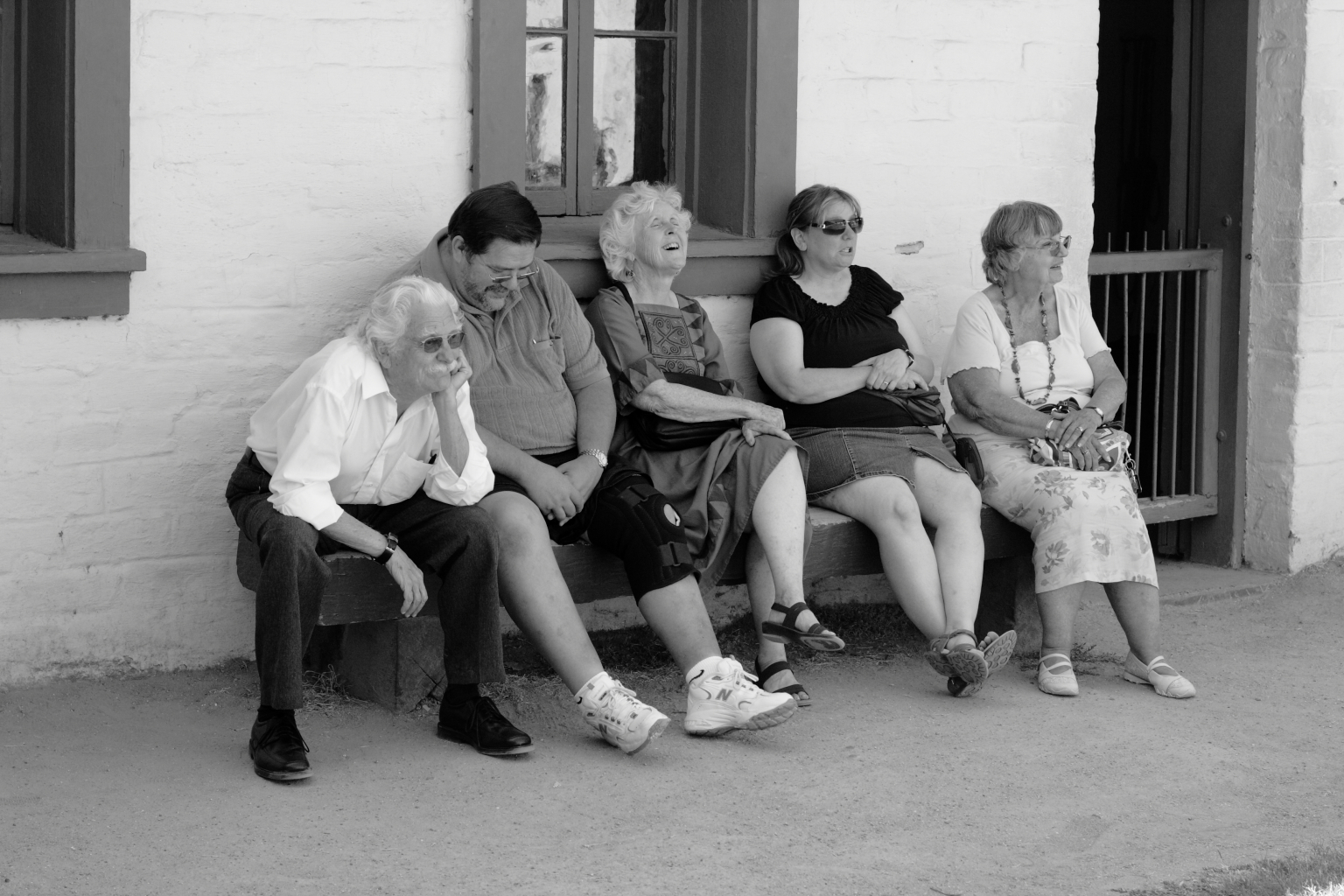 IMG_5476.audience-bw